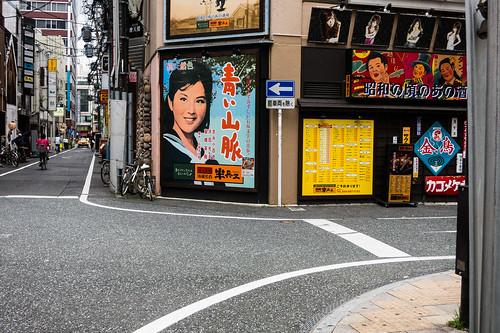 shizuoka1468-31