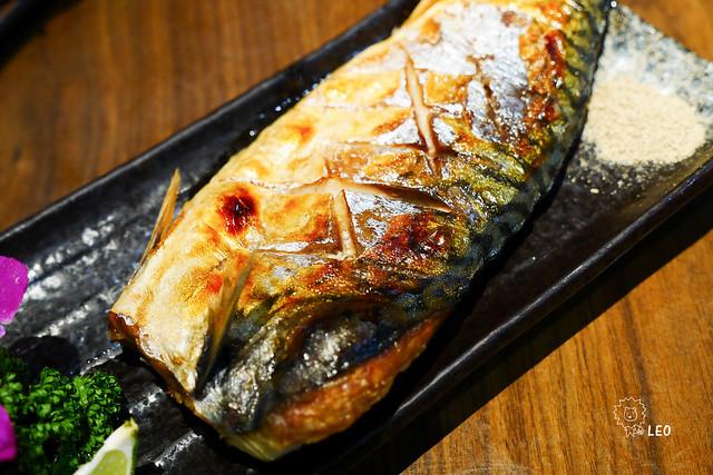 [新竹 東區]–美味日式食堂–吉川日台式料理