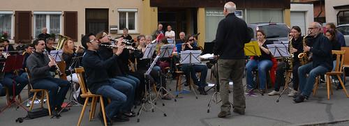 HMAP_Hagelloch concert et repas_Mai 2014 (17)