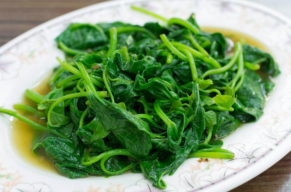 阿成鮮蝦餛飩鹽水意麵