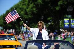 2014 Independence Day Celebration