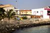 Sal Rei 3.23, Boa Vista, Cabo Verde
