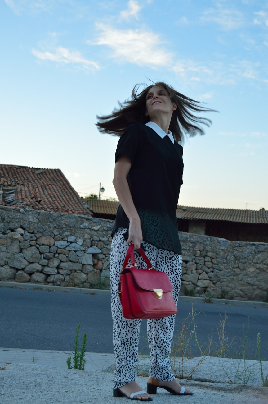 lara-vazquez-madlula-blog-style