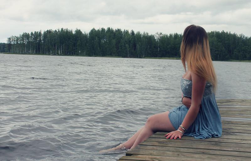 kesäkuu 2014 099