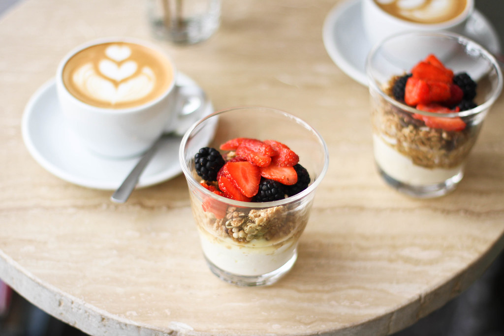 Boot cafe granola-7.jpg