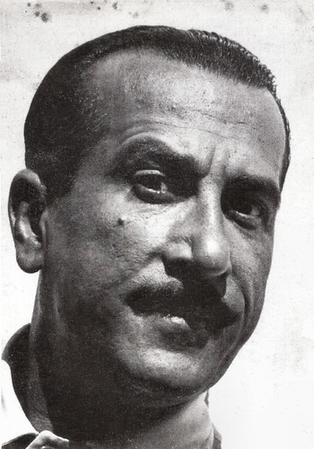 Peppino De Filippo