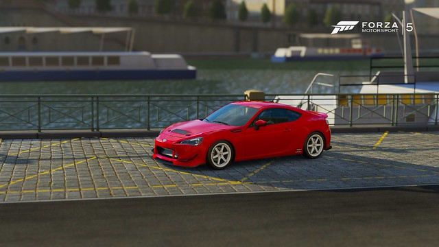 Show Your MnM Cars (All Forzas) - Page 27 14479988977_7fc815331e_z