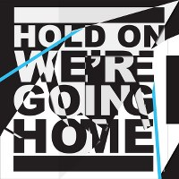 Drake – Hold On, We're Going Home (feat. Majid Jordan)