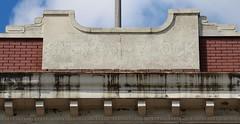 Former Steiman Block / Merchants Hotel