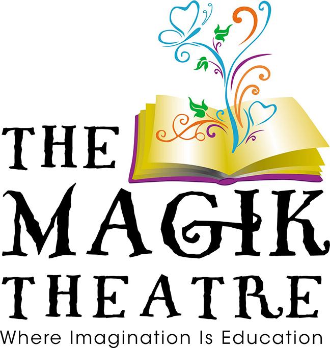 Magik_theatre_Logo