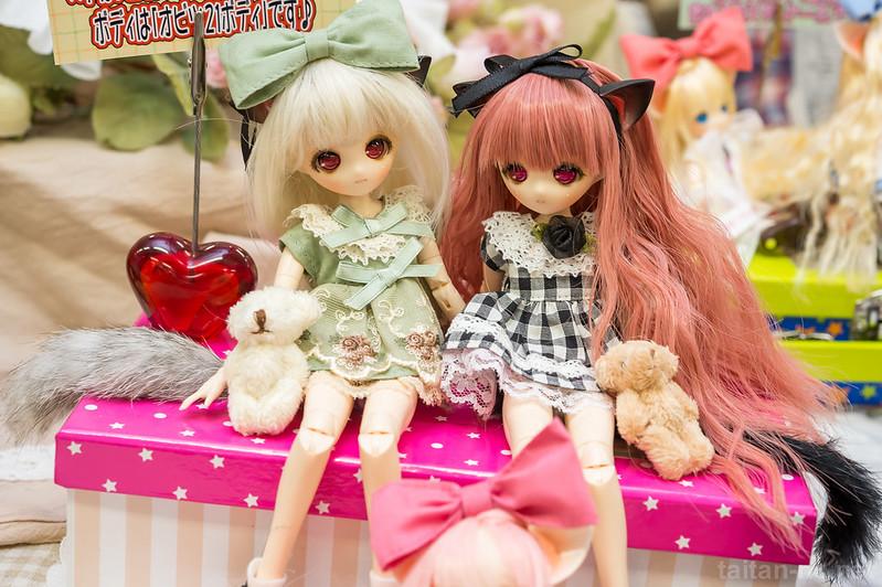 DollShow40-5227-DSC_5216
