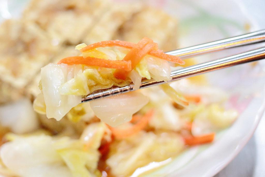 20140624-1大同-宋上好臭豆腐 (10)