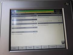 electronic device, tablet computer, text, multimedia, electronics, screenshot, computer hardware,