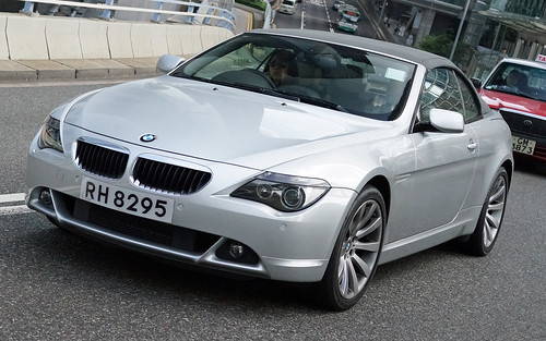 BMW Cars in Central 16.7.14 (7)