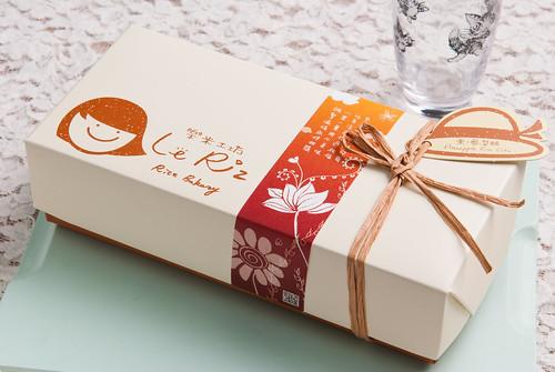 台北南港國際食品展-樂米工坊9