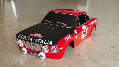 Rally Legends body shells 14523993725_bc287a02c3