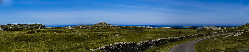 colonsay 04