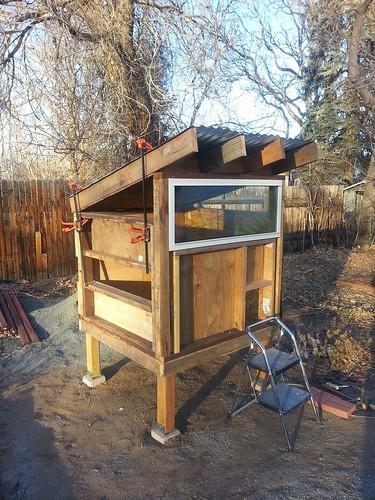 2014.01_chicken coop 06