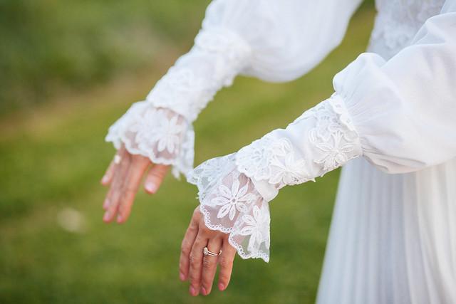 Kalan Wedding Favorites-51