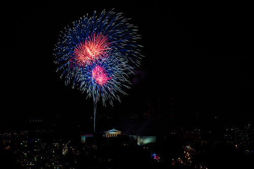 20120704_fireworks_063