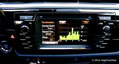 automotive exterior(0.0), vehicle audio(1.0), automobile(1.0), vehicle(1.0), multimedia(1.0), electronics(1.0),
