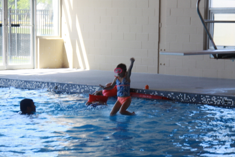 diving board (1)