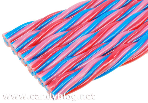 Twizzlers Mixed Berry