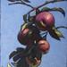 Apples-2 by Bohdan Tymo