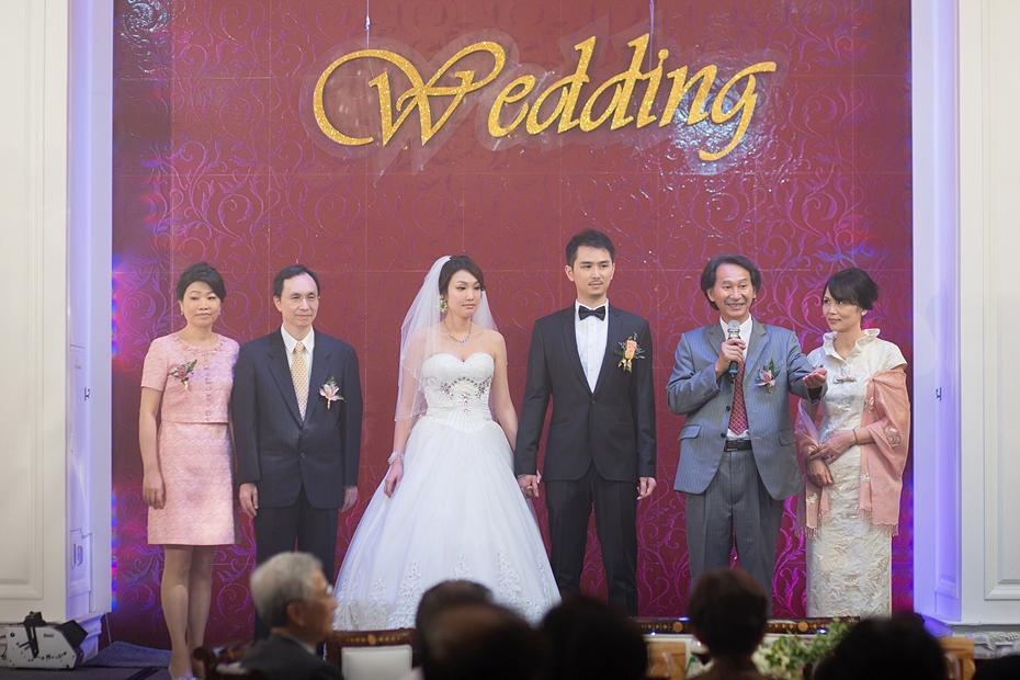 婚禮攝影,台北101,taipei101,頂鮮101,台北婚攝,優質婚攝推薦,婚攝李澤,宜蘭婚攝_127