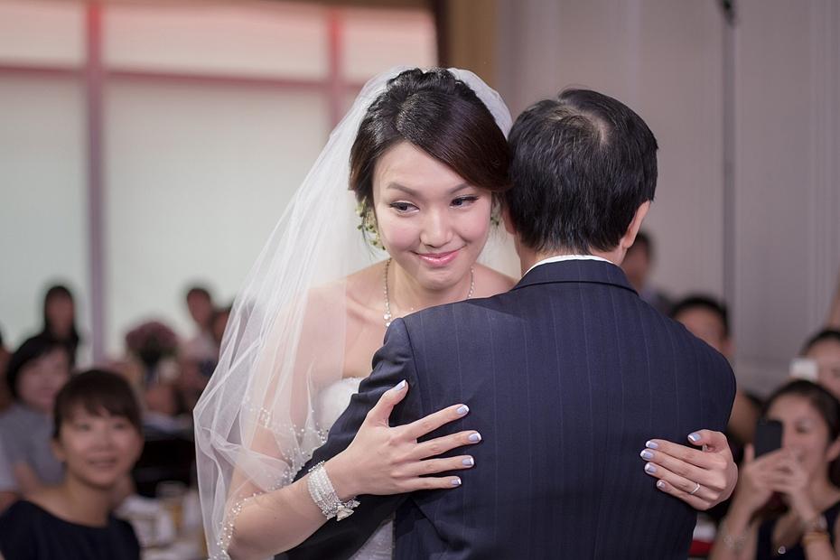 婚禮攝影,台北101,taipei101,頂鮮101,台北婚攝,優質婚攝推薦,婚攝李澤,宜蘭婚攝_109