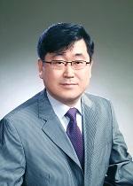 Dr. Jeong