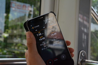 GPS測速