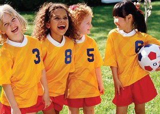 Soccer.04_Little-Girls-Playing-Soccer