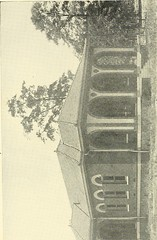 """Image from page 21 of """"Thirteenth Annual Catalogue of the East Carolina Teachers College, 1921-1922"""" (1922)"""