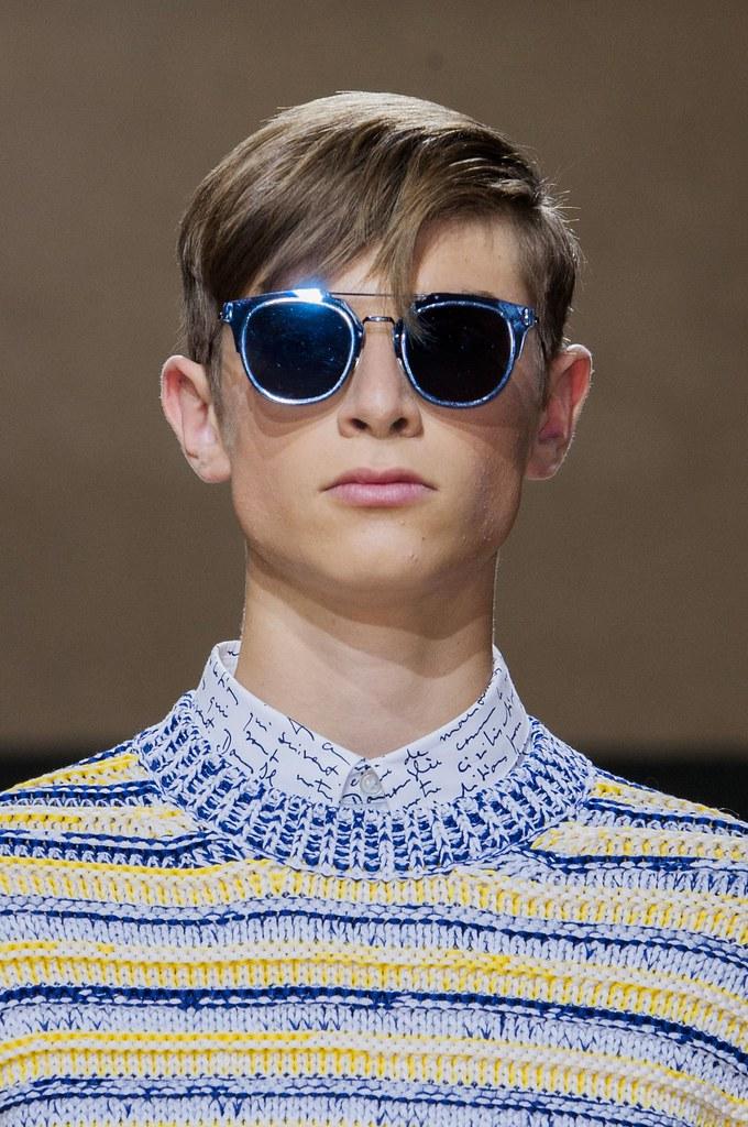 SS15 Paris Dior Homme126_Jaime Ferrandis(fashionising.com)