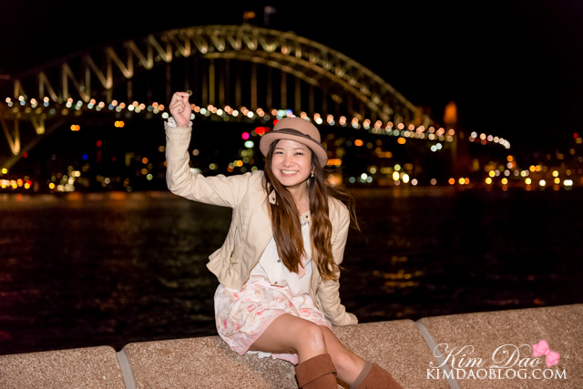 Sydney (9 of 129)
