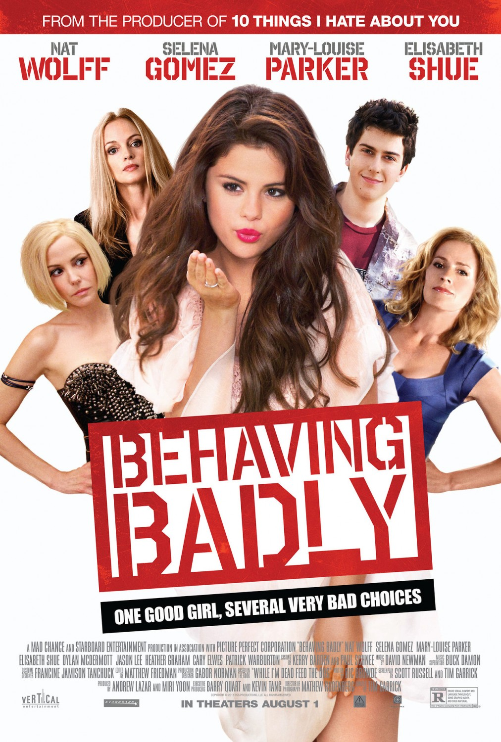 behaving_badly_ver2_xlg