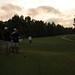 2014 Golf Event 239