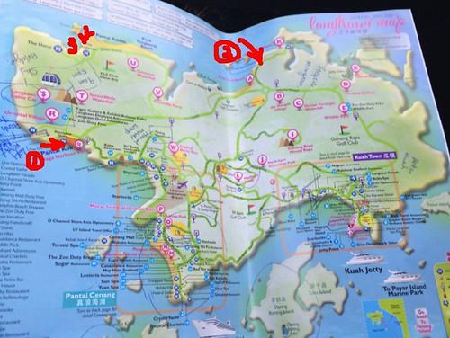 lkw-map