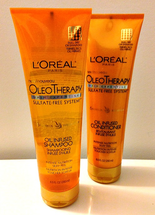 l'oreal-oleotherapy-shampoo-conditioner