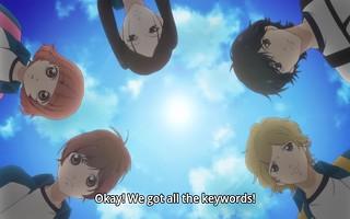 Ao Haru Ride Episode 5 Image 10