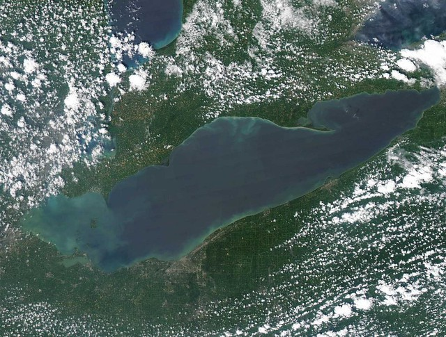 Lake_Erie_algae_2014