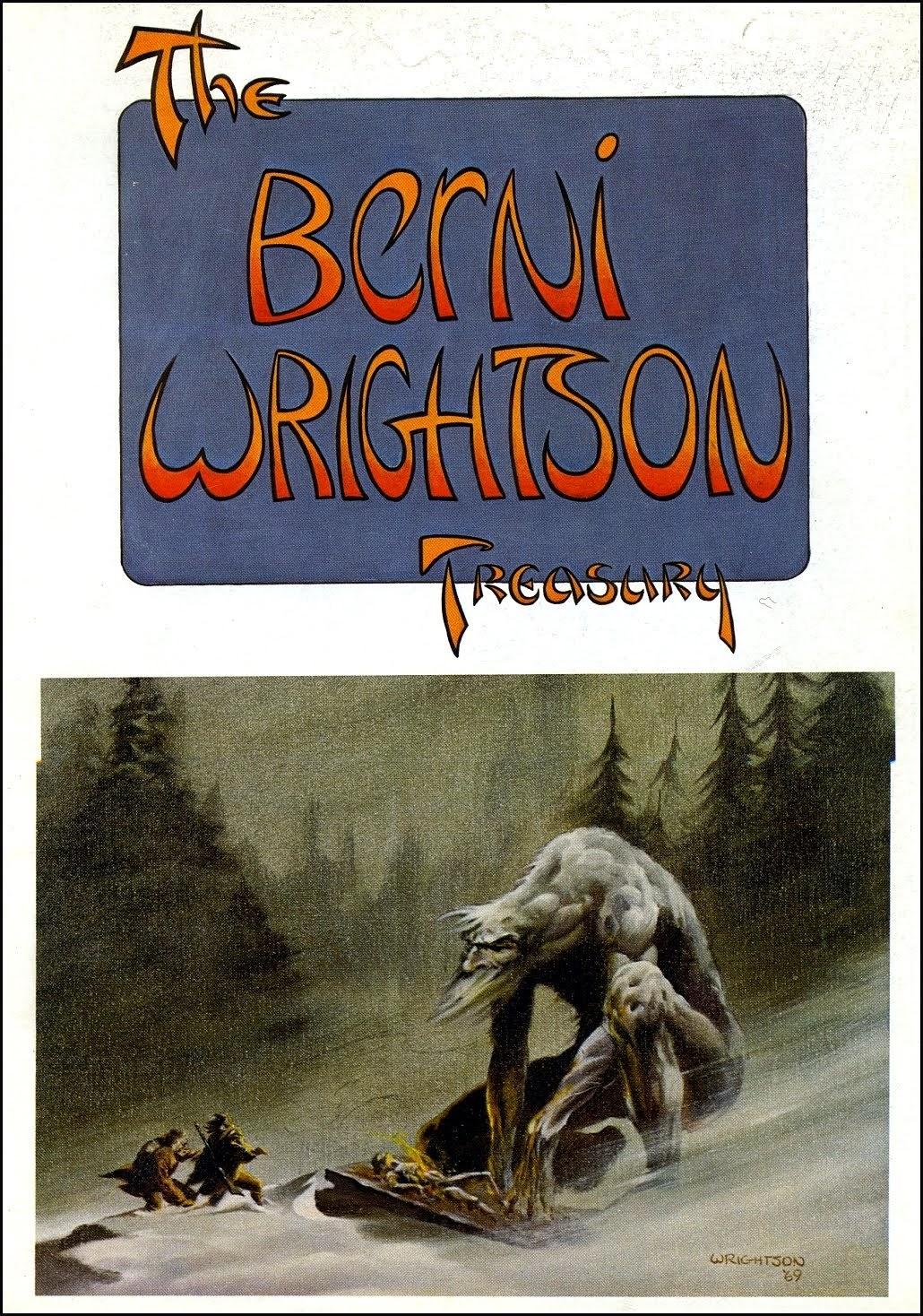 Wrighston6