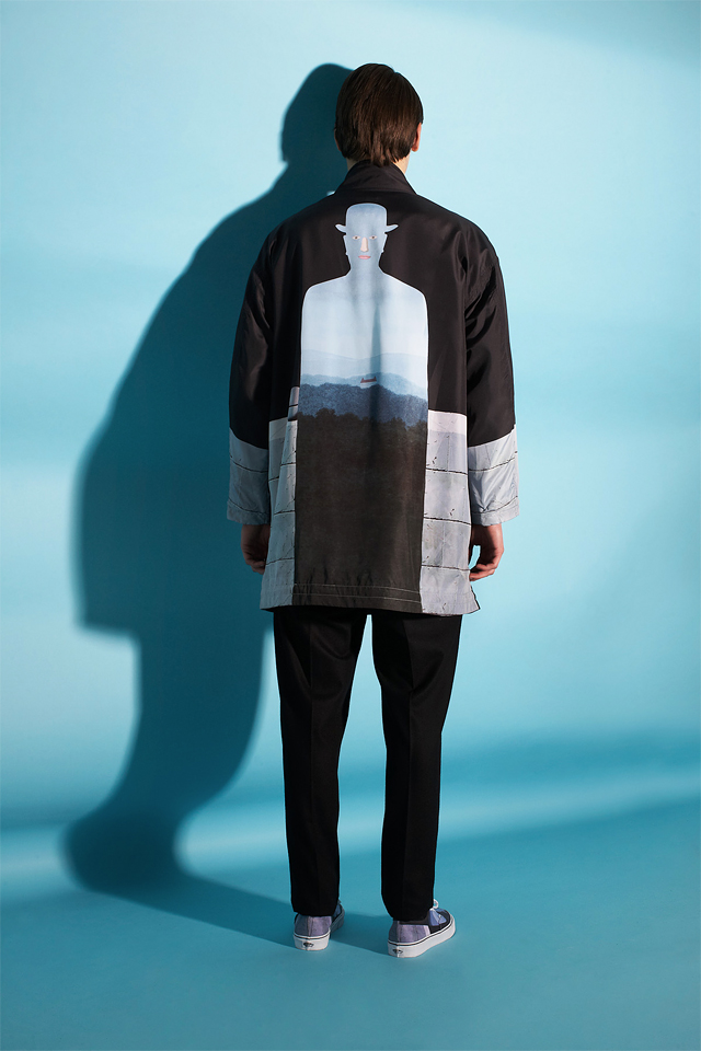Rene-Magritte_Opening-Ceremony_06