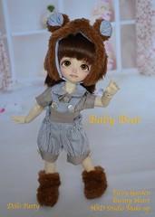 http://dollspartybcn.blogspot.com.es/2014/07/baby-bear.html