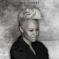 Emeli Sandé – Next to Me