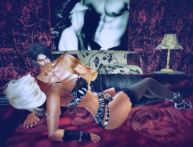 erotic 3