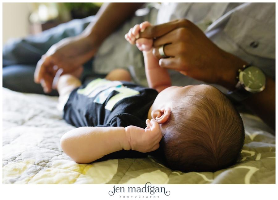 liam-newborn-blog-17