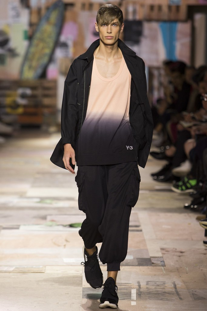 Marc Schulze3101_SS15 Paris Y-3(VOGUE)
