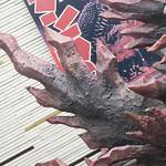 odakyu_shinjuku_GODZILLA-19